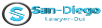San-Diego-Lawyer-Dui